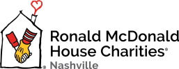 RMHC of Nashville